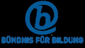 BfB_Logo_Blau_edited