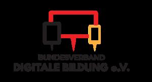 bdb_logo